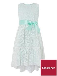 monsoon-ines-lace-dress