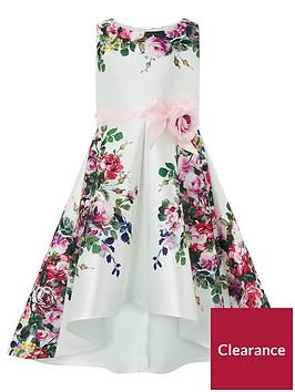 monsoon-calypso-dress