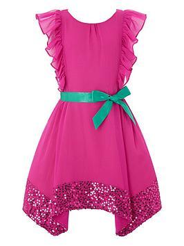 monsoon-erin-sparkle-dress