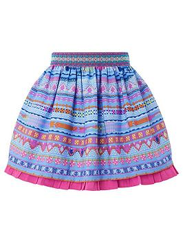 monsoon-otylia-stripe-skirt