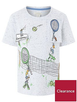 monsoon-bug-championship-tee