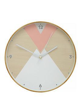 hometime-round-geometric-wall-clock-305cm