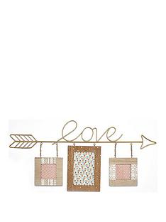 moroccan-collection-wooden-love-triple-photo-frame