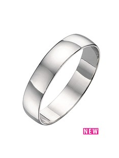 love-gold-18-carat-white-gold-d-shaped-wedding-band-5mm