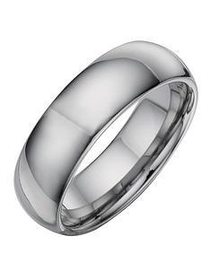 7mmnbsptungsten-court-wedding-ring