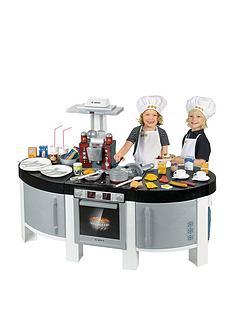 bosch-mini-kitchen-vision
