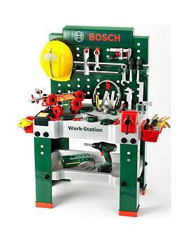 bosch-mini-workbench