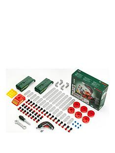 bosch-mini-multi-tech-assembling-car-with-bosch-ixolino