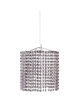 crystal-style-easy-fit-light-shade