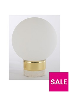 calm-table-lamp