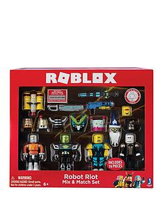 roblox-robot-riot-mix-amp-match-set