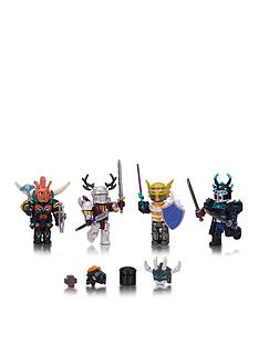 roblox-roblox-build-a-figure-days-of-knights