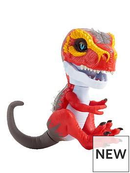 fingerlings-untamed--baby-t-rex-ripsaw