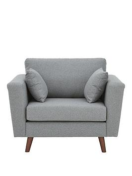 ideal-home-porter-fabric-armchair