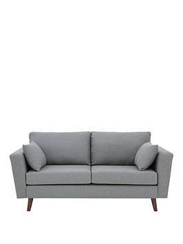 ideal-home-porter-fabric-3-seater-sofa-grey-or-blue