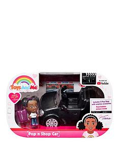 toys-and-me-pop-n-shop-car-playset