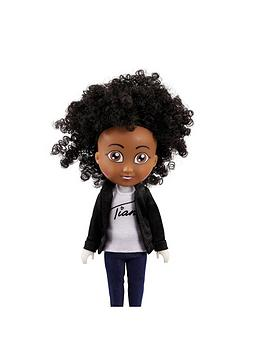 toys-and-me-totally-tiana-doll