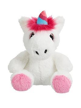 animagic-surprizamals-white-unicorn-mum-babies