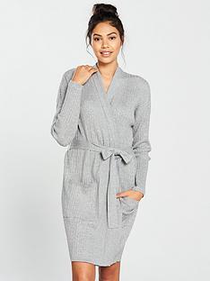 v-by-very-longline-cable-cardi-robe-grey-marlnbsp
