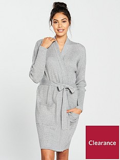 v-by-very-longline-cable-cardi-robe-grey-marlnbsp