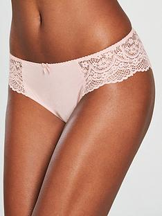 v-by-very-lace-pant