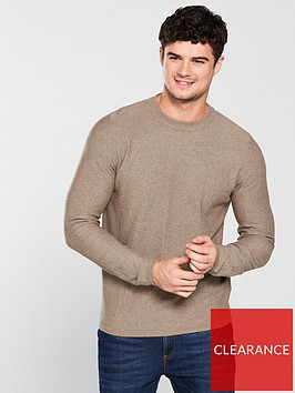 selected-homme-crew-neck-page-jumper