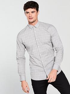 selected-homme-ls-john-shirt
