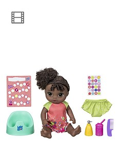 baby-alive-potty-dance-baby-black-curly-hair