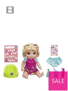 baby-alive-potty-dance-baby-blonde-straight-hair