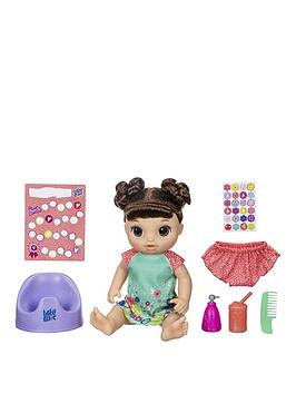 baby-alive-potty-dance-baby-brown-curly-hair