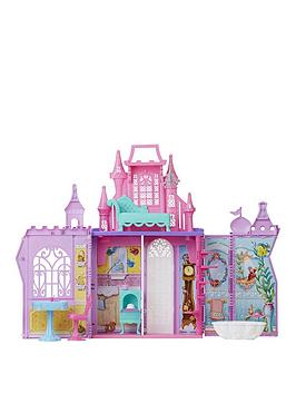 disney-princess-pop-up-palace