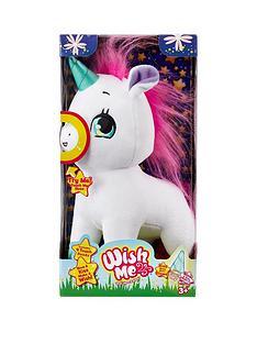 wish-me-unicorn-pinky