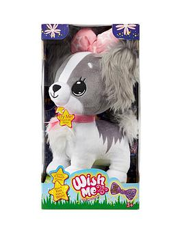 wish-me-puppy-gray-cavalier