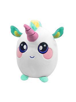 squishamals-squeezamals-large-ula-the-unicorn