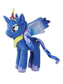 my-little-pony-princess-luna-large-soft-plush
