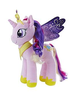 my-little-pony-princess-cadance-large-soft-plush