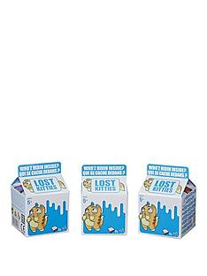 lost-kittens-blind-box-3-pack