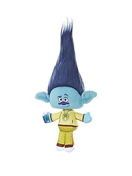 dreamworks-trolls-stylinrsquo-hair-branch