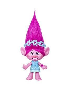 dreamworks-trolls-hug-time-harmony-poppy-figure