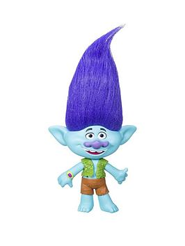 dreamworks-trolls-hug-time-harmony-branch-figure