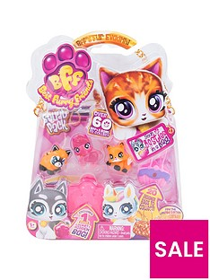 bff-deluxe-pack-styles-may-vary