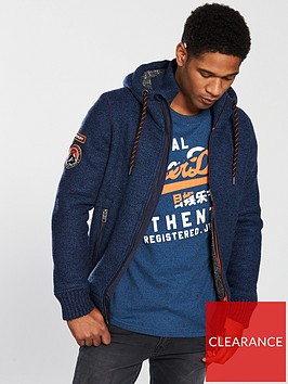 superdry-expedition-ziphood