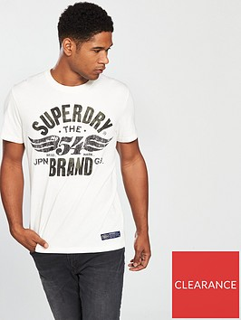 superdry-superdry-built-to-last-heritage-classic-tee