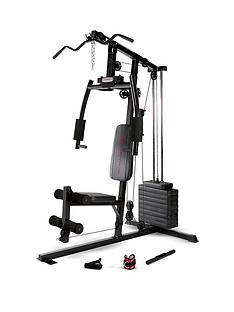 marcy-club-54kg-stack-multi-gym