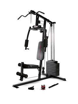 Marcy Club 54Kg Stack Multi Gym