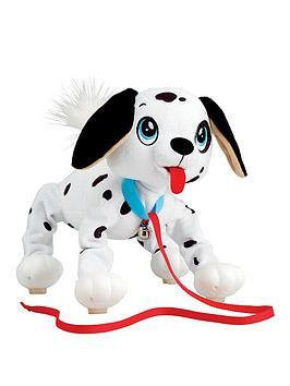 peppy-puppy-peppy-pups-dalmatian