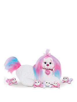 puppy-surprise-puppy-surprise-plush-missy-white-dog-with-rainbow-fur-wave-1