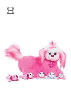 puppy-surprise-plush-polly