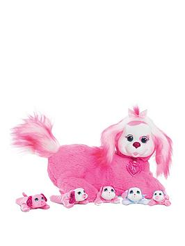 puppy-surprise-puppy-surprise-plush-polly-pink-dog-wave-1