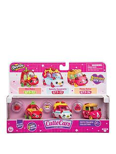shopkins-cutie-cars-3-pack-moto-italiano-collection